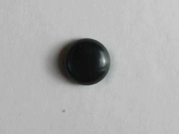 KD-150360-007-SCHWARZ