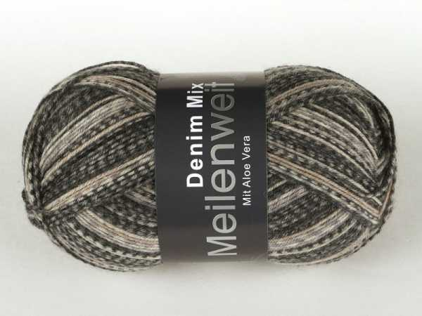 WOLG-MW-DENIM-7815