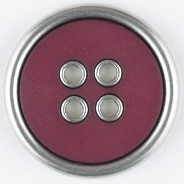 KD-320656-20-24