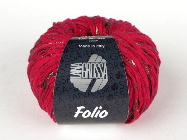 WOLG-FOLIO-012