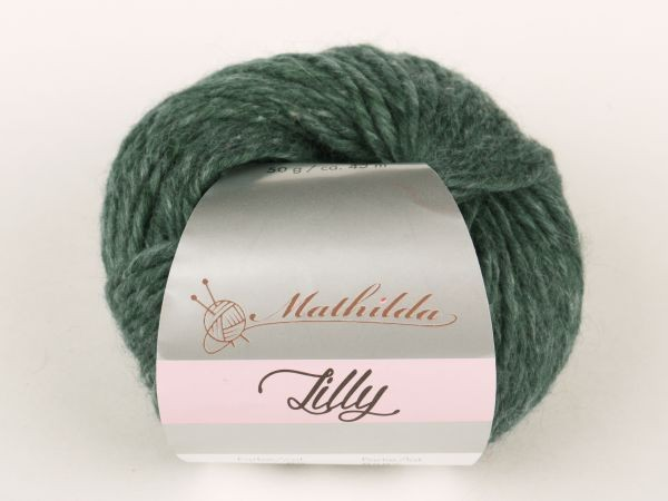 WOMA-LILLY-85
