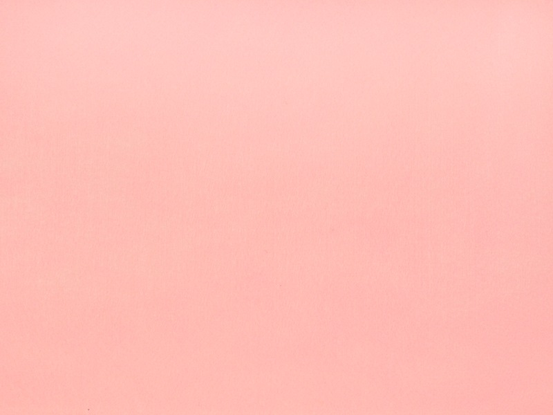 filz bastelfilz meterware rosa ca 1 5mm breite 90cm filzstoffe bekleidungsstoffe. Black Bedroom Furniture Sets. Home Design Ideas