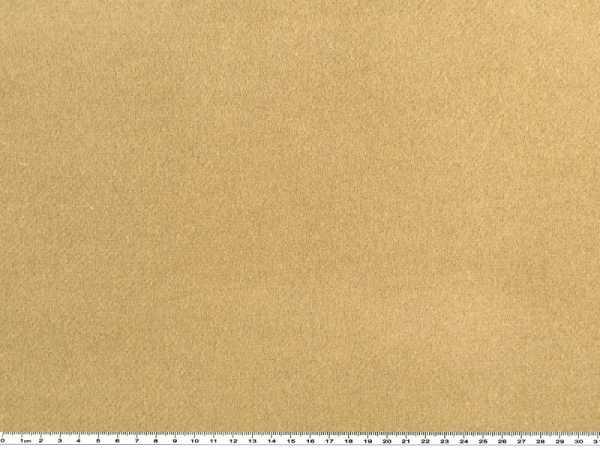 SOPO-3859