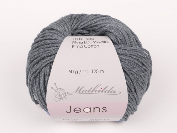 WOMA-JEANS-J02
