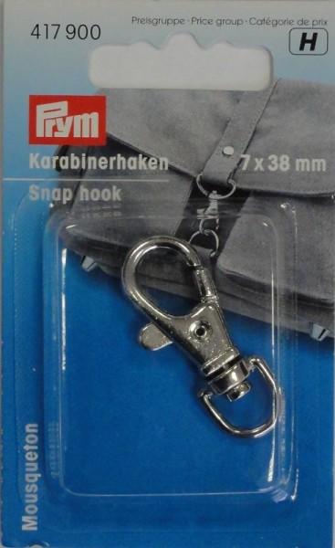 PRYM-417900