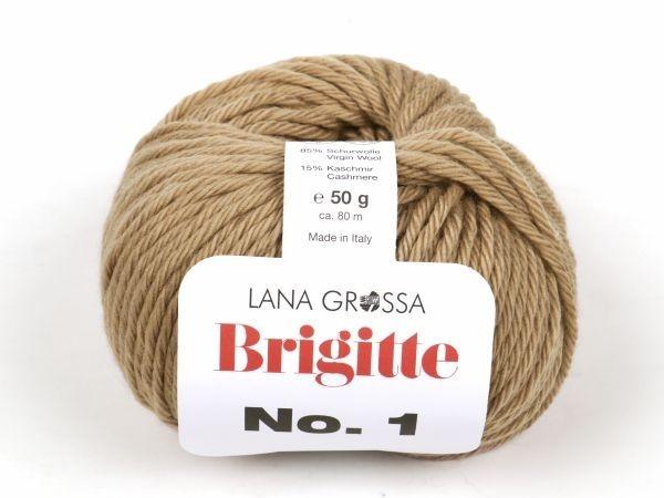 WOLG-BRIGITTE1-008