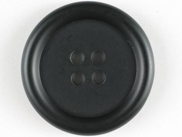 KD-310606-028-SCHWARZ