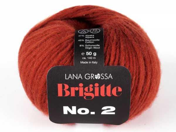 WOLG-BRIGITTE-NO2-020