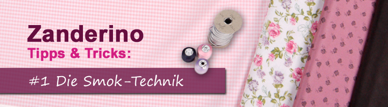 Smok-Technik-Banner-Blog-800