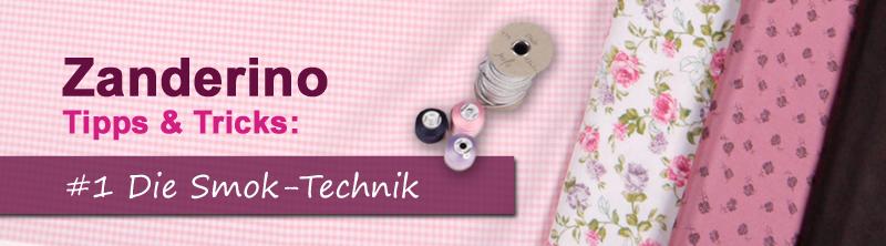 Smok-Technik-Banner-Blog-800