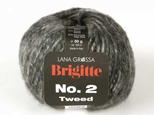 WOLG-BRIGITTENO2-TWEED-102