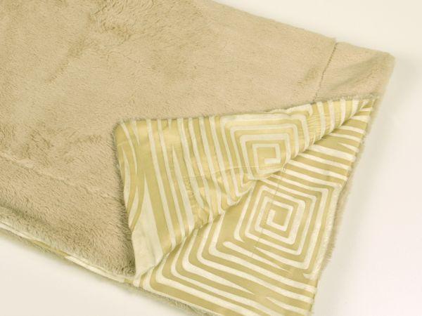 decken bettw sche wohnaccessoires stoffe zanderino. Black Bedroom Furniture Sets. Home Design Ideas