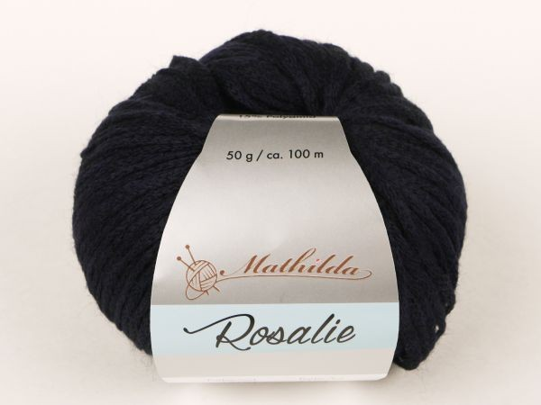 WOMA-ROSALIE-16104