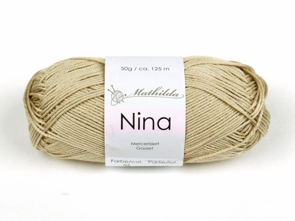 WOMA-NINA-05