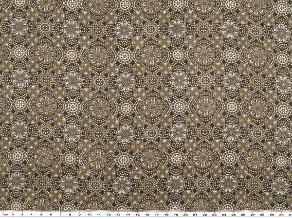 SOPO-2829-4