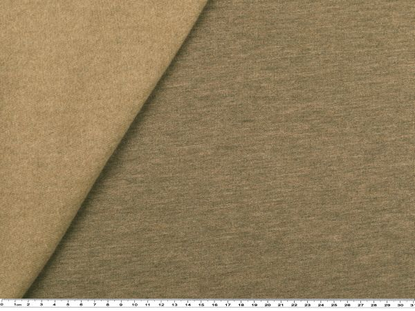 sweatshirtstoffe stoffe zanderino. Black Bedroom Furniture Sets. Home Design Ideas
