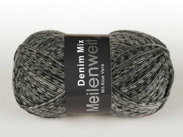 WOLG-MW-DENIM-7811