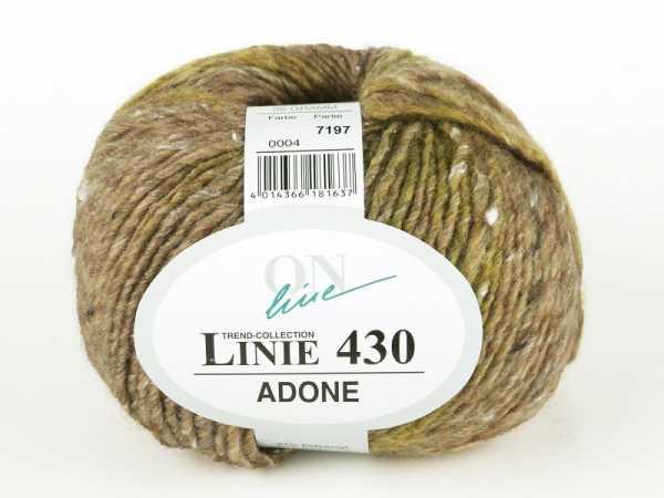 WOON-ADONE-04