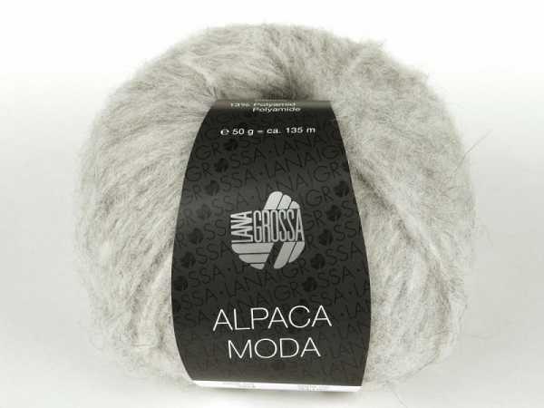 WOLG-ALPACA-M-004