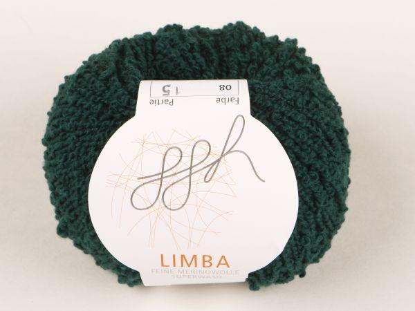 WOGGH-LIMBA-8