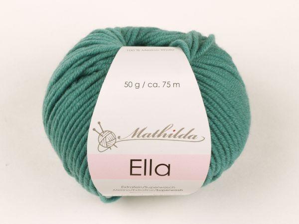WOMA-ELLA-56