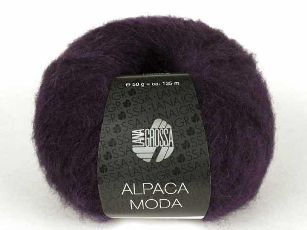 WOLG-ALPACA-M-015