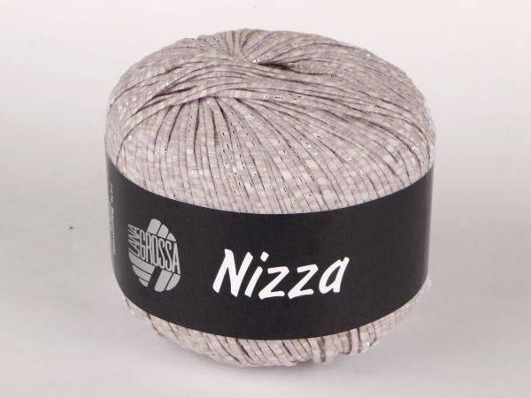 WOLG-NIZZA-002