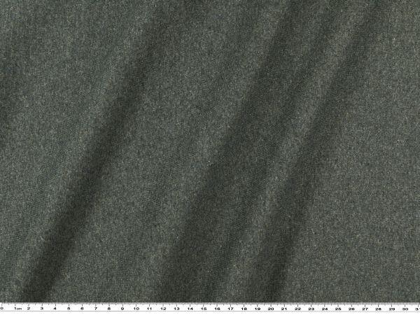 BWSB-10109-68