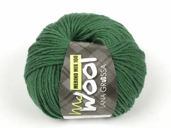 WOLG-MM100-139