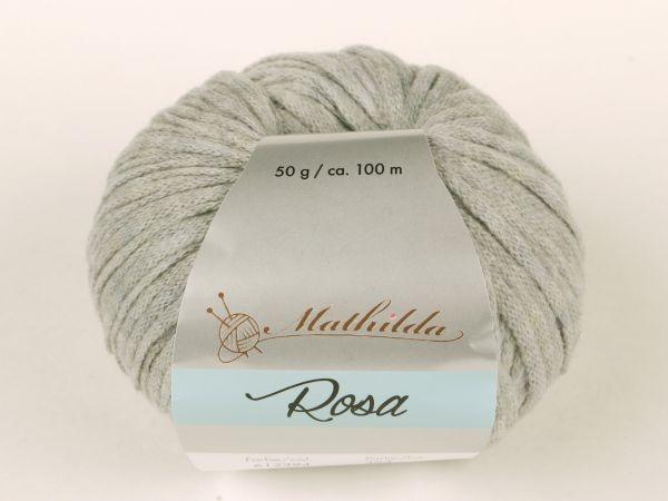 WOMA-ROSA-612394
