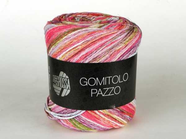 WOLG-GOMITOLO-PAZZO-816
