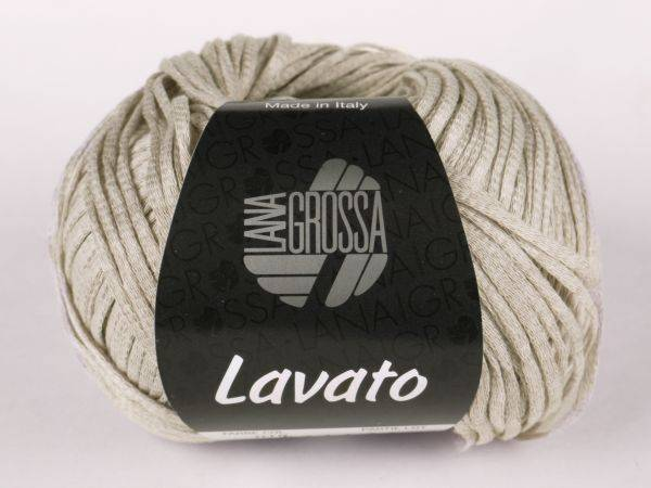 WOLG-LAVATO-018