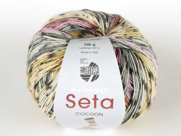 WOLG-SETA-3355