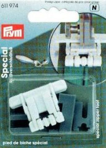 PRYM-611974