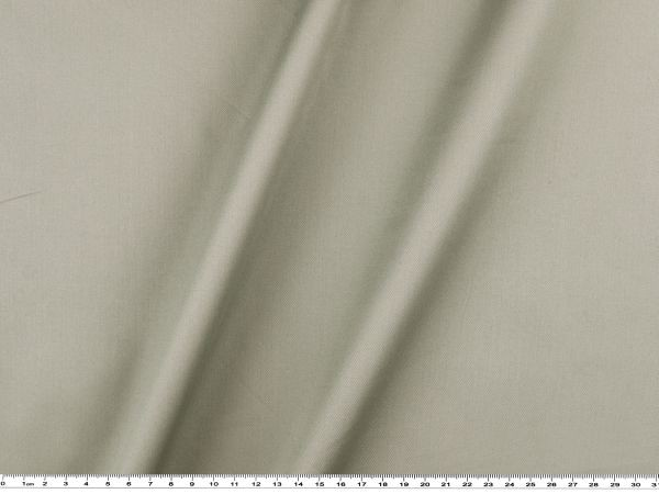 rose 145cm Baumwoll-Polyester Batist uni