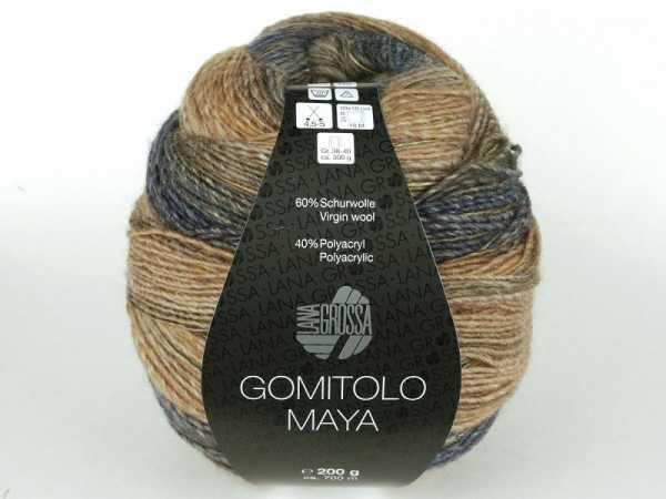WOLG-GOMITOLOMAYA-858
