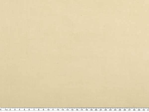 SOPO-3739-1