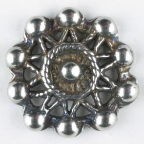 KD341204-25-31