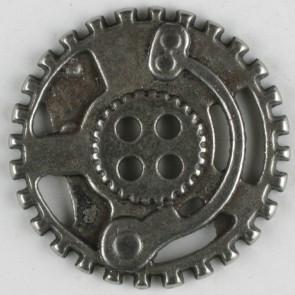 KD-331077-23-38