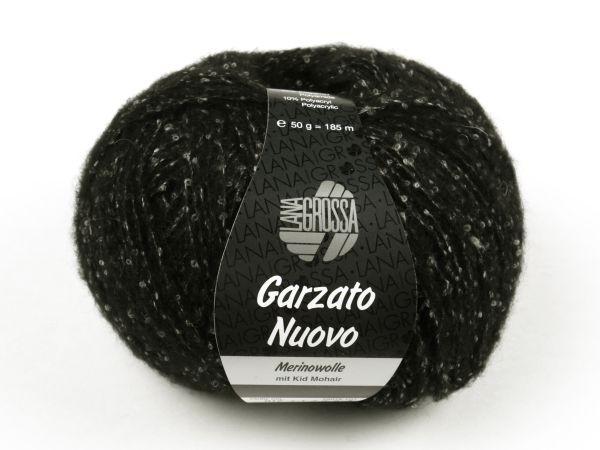 WOLG-GARZATON-012