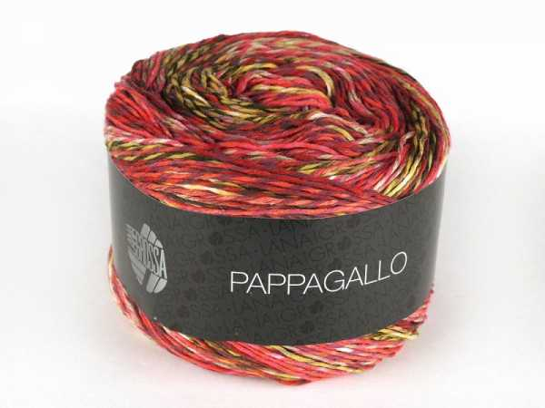 WOLG-PAPPAGALLO-004