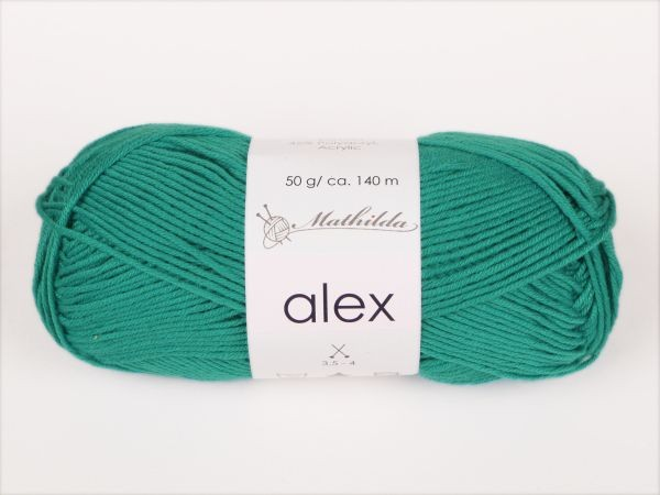 WOMA-ALEX-57