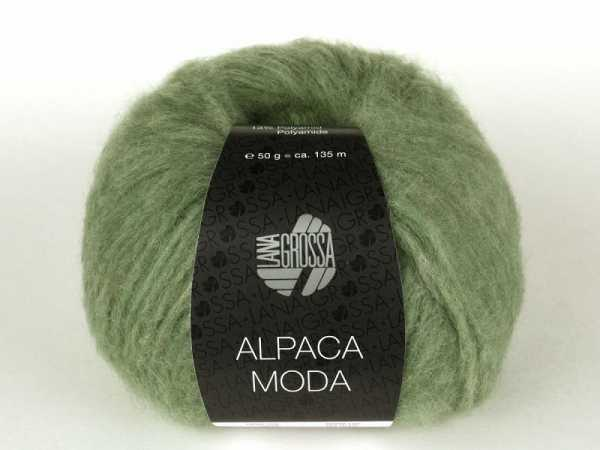 WOLG-ALPACA-M-006