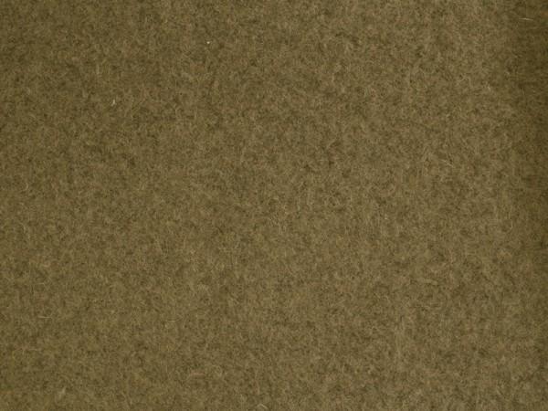 SOPO-1061-6