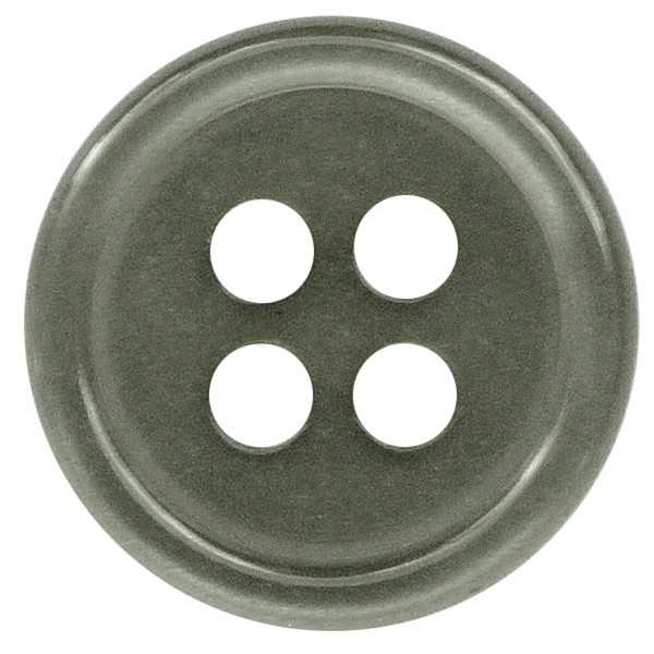 KD-217800-11-12