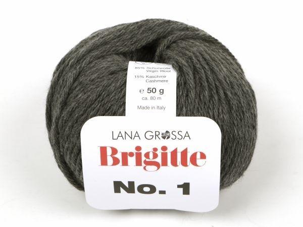 WOLG-BRIGITTE1-010
