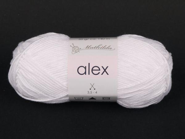 WOMA-ALEX-01