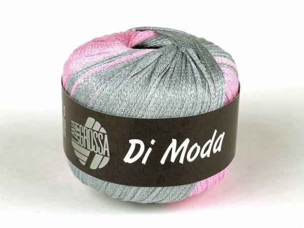 WOLG-DIMODA-002