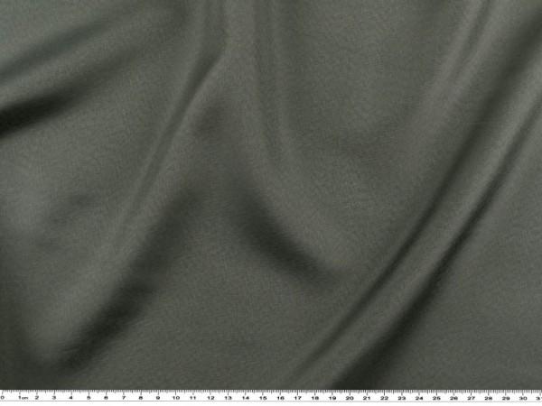 SOPO-2382