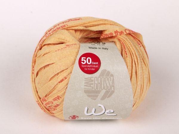 WOLG-WE-101